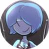 BluePearl2706's avatar