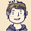 Bluepelt1's avatar