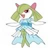 BluePeregrinus's avatar