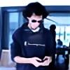 BluePeter191's avatar