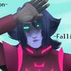 bluephantom135's avatar