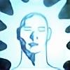 bluephlegm's avatar