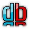 BluePhoenix-Ra's avatar