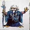 bluephoenix's avatar