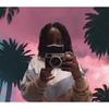 bluepicsfoto's avatar