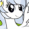 Bluepicture070881's avatar
