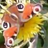 BluePinwheel's avatar
