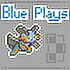 BluePlays's avatar