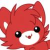 bluepoppy94's avatar