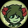 BluePorl's avatar