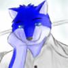 Blueportercrop's avatar