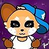 BluePosey's avatar
