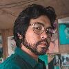 blueprince312's avatar