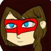 BluePringlez's avatar
