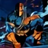 blueprintofron's avatar