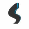BlueprintPredator's avatar
