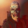 BluePrintRandom's avatar