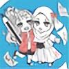 BlueProcilla's avatar