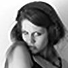 BluePsique's avatar