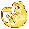Bluepup429's avatar