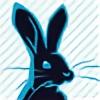 BlueRabbit-Daz3d's avatar