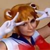 BlueRabbitUsa's avatar