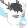 blueraccoon23's avatar