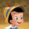 Blueracoon27's avatar