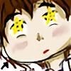 bluerae8's avatar