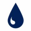 BlueRain1984's avatar