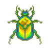 BlueRain88's avatar