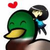 BlueRainbowMusical's avatar