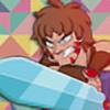 BlueRainiPony's avatar