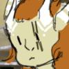 blueraptor22's avatar
