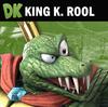 BlueRaptor629's avatar