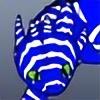 BlueRaptorStudio's avatar