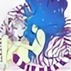 Bluerathy-S's avatar