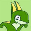 Blueray-Treehouse's avatar