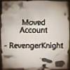 BlueRazeKnight's avatar