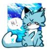BlueReath's avatar