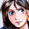 BlueRecluse's avatar