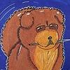 blueRepees74's avatar