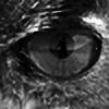 BlueReva's avatar
