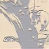 bluereverie's avatar