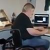 BlueRidgePainter's avatar