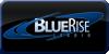 BlueRiseStudio's avatar