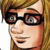 blueriza's avatar