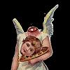 Bluerm's avatar