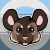 BlueRocketMouse's avatar