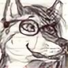 bluerockzuko975's avatar